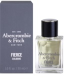 Abercrombie & Fitch Fierce kölnivíz férfiaknak 30 ml