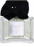 Abercrombie & Fitch Perfume No. 1 Eau de Parfum für Damen 50 ml