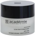 Academie Age Recovery učvrstitvena krema za obraz in vrat