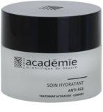 Academie Age Recovery intenzivní hydratační krém pro posílení kožní bariery