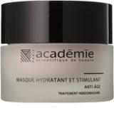 Academie Age Recovery стимулююча та зволожуюча маска