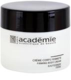 Academie Body Firming Body Cream