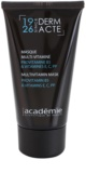 Academie Derm Acte Severe Dehydratation маска для шкіри обличчя з вітамінами