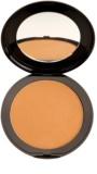 Academie Make-up Sun Kissed bronzující rozjasňující pudr