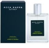 Acca Kappa Libocedro kolinská voda pre mužov 100 ml