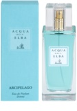 Acqua dell' Elba Arcipelago Women Eau de Parfum for Women 100 ml