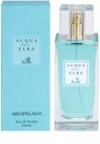 Acqua dell' Elba Arcipelago Women Parfumovaná voda pre ženy 100 ml