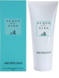 Acqua dell' Elba Arcipelago Women Körpercreme für Damen 200 ml