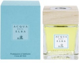 Acqua dell' Elba Costa del Sole aroma difuzér s náplní 200 ml