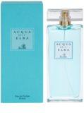 Acqua dell' Elba Classica Women Eau de Parfum for Women 100 ml