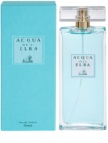 Acqua dell' Elba Classica Women Eau de Toilette for Women 2 ml Sample