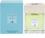 Acqua dell' Elba Giardino degli Aranci aroma diffúzor töltelékkel 200 ml