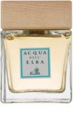 Acqua dell' Elba Giglio delle Sabbie Aroma Diffuser mit Nachfüllung 200 ml