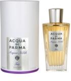 Acqua di Parma Acqua Nobile Iris toaletna voda za ženske 125 ml