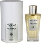 Acqua di Parma Acqua Nobile Magnolia туалетна вода для жінок 125 мл