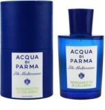 Acqua di Parma Blu Mediterraneo Bergamotto di Calabria woda toaletowa unisex 150 ml