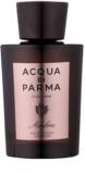 Acqua di Parma Ambra woda kolońska dla mężczyzn 180 ml