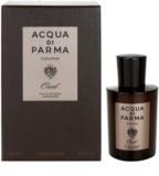 Acqua di Parma Colonia Oud Eau de Cologne für Herren 100 ml