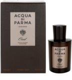 Acqua di Parma Colonia Oud Eau De Cologne pentru barbati 100 ml