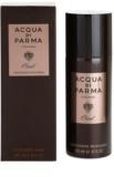 Acqua di Parma Colonia Oud desodorante en spray para hombre 150 ml
