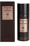 Acqua di Parma Colonia Oud Deo-Spray für Herren 150 ml