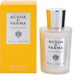 Acqua di Parma Colonia Assoluta After Shave Balsam für Herren 100 ml