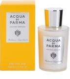 Acqua di Parma Colonia Assoluta After Shave Balm for Men 100 ml