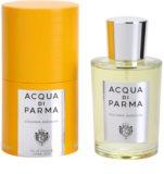 Acqua di Parma Colonia Assoluta Eau De Cologne unisex 100 ml