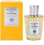 Acqua di Parma Colonia Assoluta sprchový gél unisex 200 ml