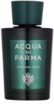 Acqua di Parma Colonia Club Eau de Cologne unisex 180 ml