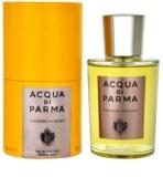 Acqua di Parma Colonia Intensa colonia para hombre 100 ml