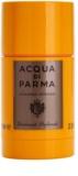 Acqua di Parma Colonia Intensa deostick pentru barbati 75 ml