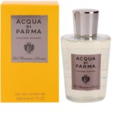 Acqua di Parma Colonia Intensa Shower Gel for Men 200 ml