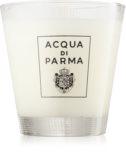 Acqua di Parma Colonia vonná sviečka 180 g