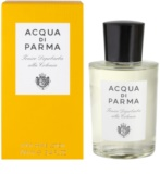 Acqua di Parma Colonia After Shave unisex 100 ml