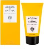 Acqua di Parma Colonia mleczko do ciała unisex 150 ml