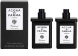 Acqua di Parma Colonia Essenza colonia para hombre 2x30 ml (2x recambio con difusor)