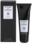 Acqua di Parma Colonia Essenza balzam za po britju za moške 75 ml
