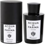 Acqua di Parma Colonia Essenza Eau de Cologne para homens 180 ml