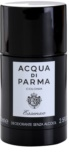 Acqua di Parma Colonia Essenza stift dezodor férfiaknak 75 ml