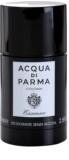 Acqua di Parma Colonia Essenza desodorizante em stick para homens 75 ml