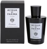 Acqua di Parma Colonia Essenza sprchový gél pre mužov 200 ml
