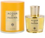 Acqua di Parma Gelsomino Nobile Parfumovaná voda pre ženy 100 ml