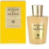 Acqua di Parma Gelsomino Nobile gel de duche para mulheres 200 ml