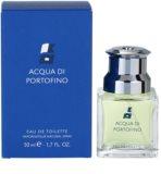 Acqua di Portofino Acqua di Portofino Eau de Toilette unisex 50 ml