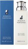 Acqua di Portofino Acqua di Portofino Body Lotion unisex 200 ml