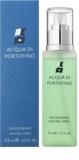 Acqua di Portofino Acqua di Portofino Deo-Spray unisex 125 ml