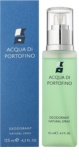 Acqua di Portofino Acqua di Portofino Deo-Spray unisex 125 ml