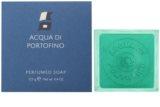 Acqua di Portofino Acqua di Portofino Perfumed Soap unisex 125 g