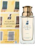 Acqua di Portofino Borgo toaletní voda pro ženy 100 ml